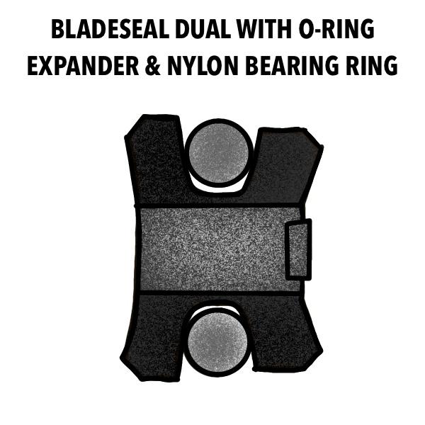 BLADESEAL_DUAL_NBR_&_FABRIC_WITH__NYLON_BEARING_RING