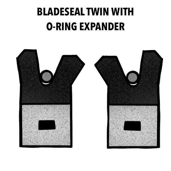 BLADESEAL_TWIN_WITH__O