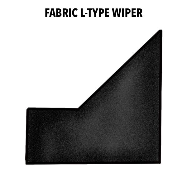 FABRIC_L-TYPE_WIPER