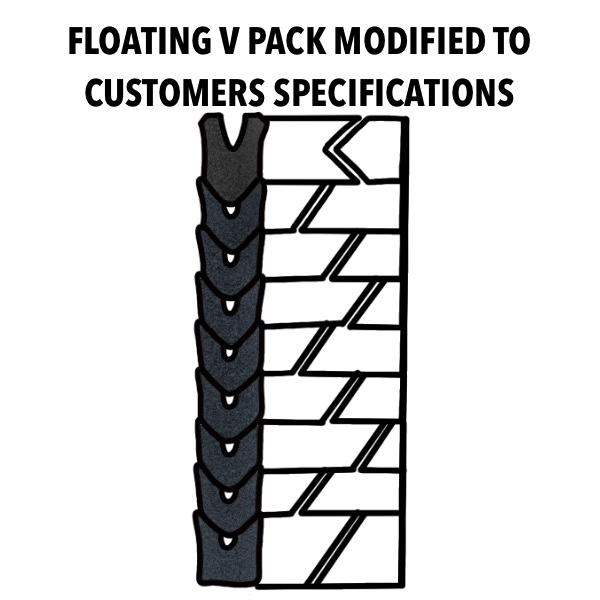 FLOATING_V_PACK_MODIFIED_TO_CUSTOMERS_SPECIFICATIONS