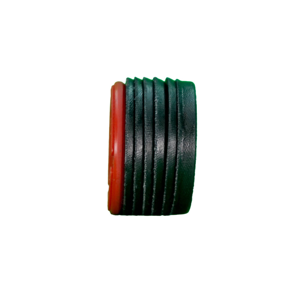 Rod seal specialty sealing technologies